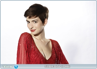 http://i5.imageban.ru/out/2014/07/15/2c46e53c9abbba7950815a30c2c80b1c.jpg