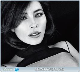 http://i5.imageban.ru/out/2014/07/15/30ba0f81b801282c9c749fec47a940ed.jpg