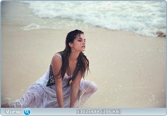 http://i5.imageban.ru/out/2014/07/16/068a7cfdd6a0ac04700619c1779154bf.jpg