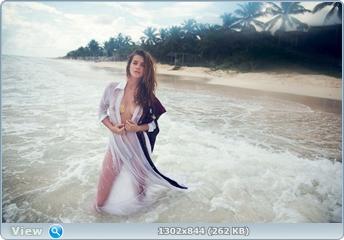 http://i5.imageban.ru/out/2014/07/16/230563c6ccf369a10d82903149c33898.jpg