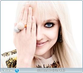 http://i5.imageban.ru/out/2014/07/16/64c07c41c91629dc253edfeabae5558e.jpg
