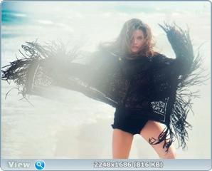 http://i5.imageban.ru/out/2014/07/16/65b97de15d496b2ec3a35168330a632d.jpg