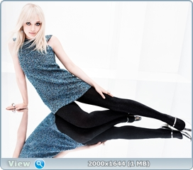 http://i5.imageban.ru/out/2014/07/16/85fefff98039c38ec3e37b758535fc9c.jpg
