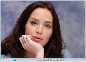 http://i5.imageban.ru/out/2014/07/16/9b9fd963997ac1210560a85a08c6fca1.jpg