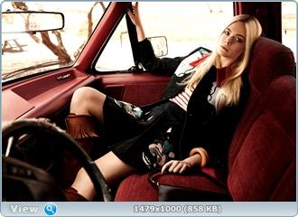 http://i5.imageban.ru/out/2014/07/16/f312db63d55d6dc028ea4afd124f7496.jpg