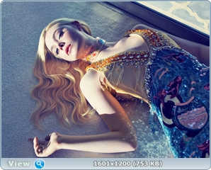 http://i5.imageban.ru/out/2014/07/16/f66da96316f75f3afa8ae772a58d42dc.jpg