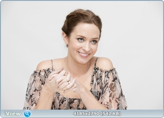 http://i5.imageban.ru/out/2014/07/18/392909660ce20d70020d39ca5736155e.jpg