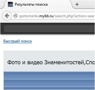 http://i5.imageban.ru/out/2014/07/18/8a8284568dc8cd668573aba0367ade41.jpg
