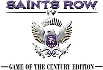 Saints Row IV: Game of the Century Edition (1.0.6.1) (2014) PC | Steam-Rip �� R.G. Pirates Games