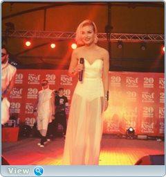 http://i5.imageban.ru/out/2014/07/20/4b6ab4a2f4783c1d1b5ee0f490adf20f.jpg