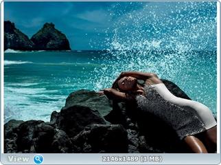 http://i5.imageban.ru/out/2014/07/21/14b1ed446ff0d9884233288671bb9fda.jpg