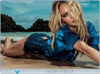 http://i5.imageban.ru/out/2014/07/21/8ddc7cc361595f71910291c9d9b4dc20.jpg