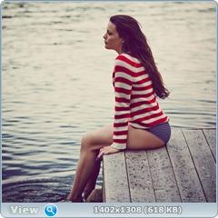 http://i5.imageban.ru/out/2014/07/21/90939110c63ff7358640d61c2f7fe8fc.jpg