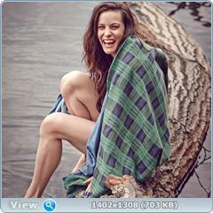 http://i5.imageban.ru/out/2014/07/21/d797ae72f2d58370e208743c536fe82f.jpg
