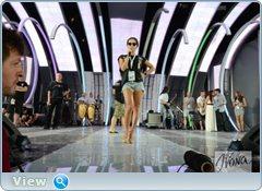 http://i5.imageban.ru/out/2014/07/23/4f1b4dd557ec7e71cfffa2794a75b89f.jpg