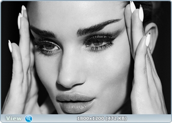 http://i5.imageban.ru/out/2014/07/24/226c6a6e4c5dbf3ef9134b68832aa16b.jpg