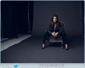 http://i5.imageban.ru/out/2014/07/24/6fb35b6687a148464e90049f42c49f0e.jpg