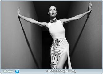 http://i5.imageban.ru/out/2014/07/24/9589067dcf6ab70f65509708249b4782.jpg