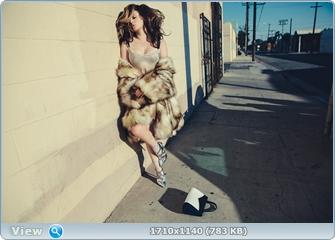 http://i5.imageban.ru/out/2014/07/24/98937ef8a43ff4678bab812042eac34b.jpg