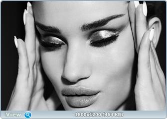 http://i5.imageban.ru/out/2014/07/24/abd4592398e97f4fd7a4faaa99185fe0.jpg