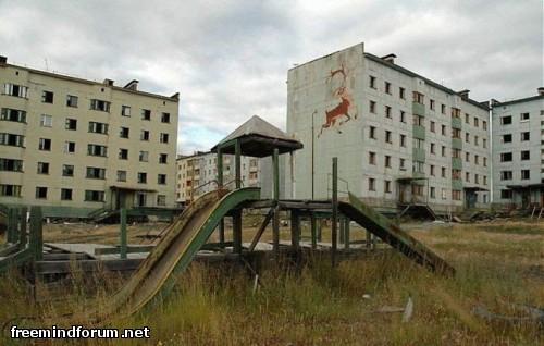 http://i5.imageban.ru/out/2014/07/26/497ac59e14e17fff2c5cbc57b4ba3522.jpg