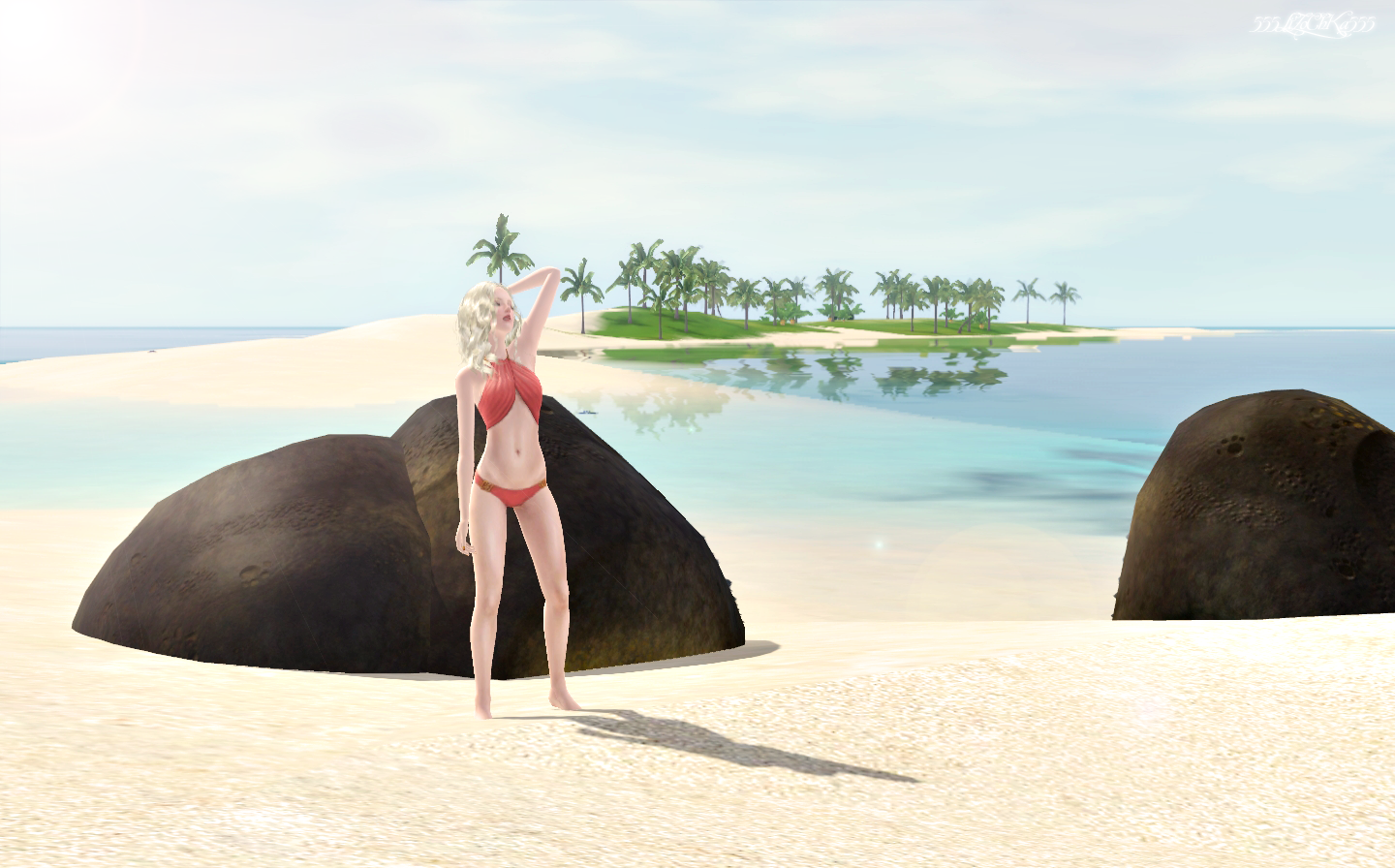 Summer Paradise - 2.png