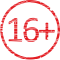 Первое лето / Le premier ete (Марион Сарро / Marion Sarraut) [2013, Франция, драма, экранизация,DVB] Original (Fre) + Sub (Rus, Eng, Fre, Deu)