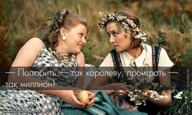 http://i5.imageban.ru/out/2014/08/24/2626cb2a9e837578207204b18b8512b2.jpg