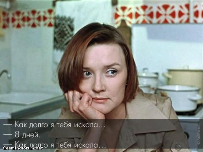 http://i5.imageban.ru/out/2014/08/24/4ab96484342d5132e12ab11f1a42c2cf.jpg