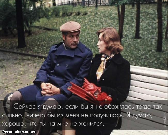 http://i5.imageban.ru/out/2014/08/24/adc15e1f2deb43d92fe68ec883c7c80a.jpg