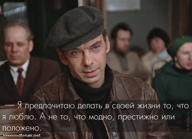 http://i5.imageban.ru/out/2014/08/24/d5284ff049d326e0291736dfa22b7f31.jpg