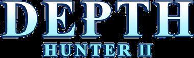 Depth Hunter 2: Deep Dive (2014) PC | RePack �� xGhost