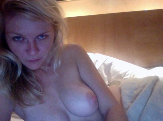 Kirsten Dunst.png