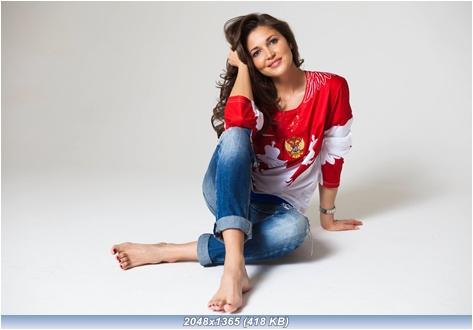 http://i5.imageban.ru/out/2014/09/02/06acbda4a7fb1a65e41070a3dda9950e.jpg