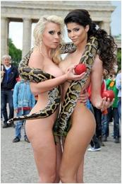 http://i5.imageban.ru/out/2014/09/02/2951b0cf603c5c47ebba6aa4e1f95c16.jpg
