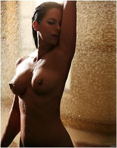 http://i5.imageban.ru/out/2014/09/02/3eaecaa50e022d94a58f4666a5d51489.jpg