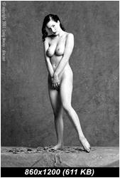 http://i5.imageban.ru/out/2014/09/03/bd6de22f2e68939439f8a0bf88b6b808.jpg