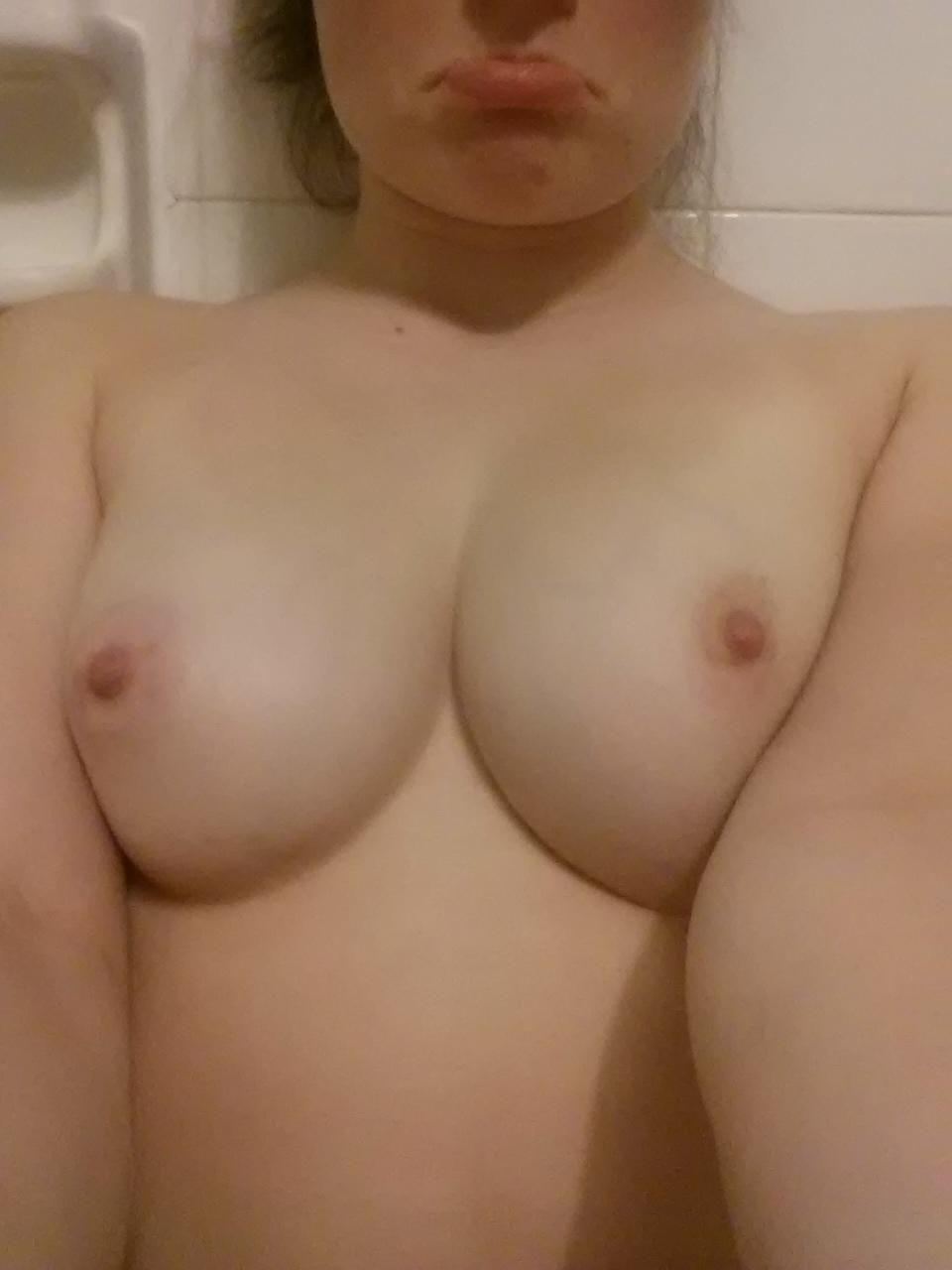 http://i5.imageban.ru/out/2014/09/04/4111a4c39a726b4e9ce7c2219b141dec.jpg