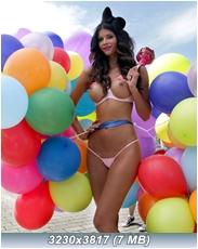 http://i5.imageban.ru/out/2014/09/04/cb737cf2cdf4b4040730b91cac9703a9.jpg