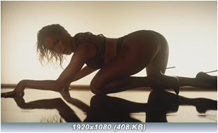http://i5.imageban.ru/out/2014/09/05/9d8c4a258857b1f425fd80f1f228ec09.jpg