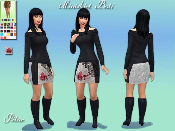 Miniskirt_Bali.jpg