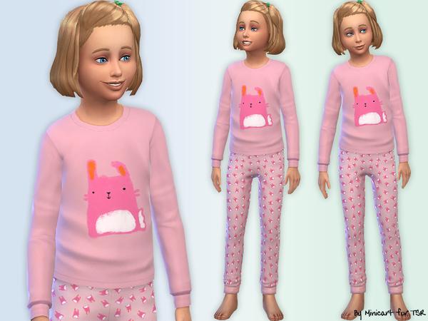 Bunny Pyjamas.jpg