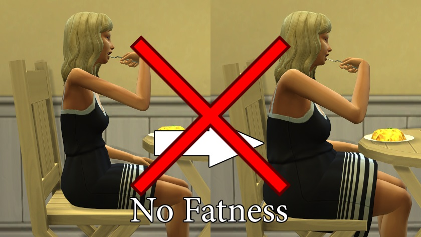 MTS_scripthoge-1458661-no_fatness.jpg
