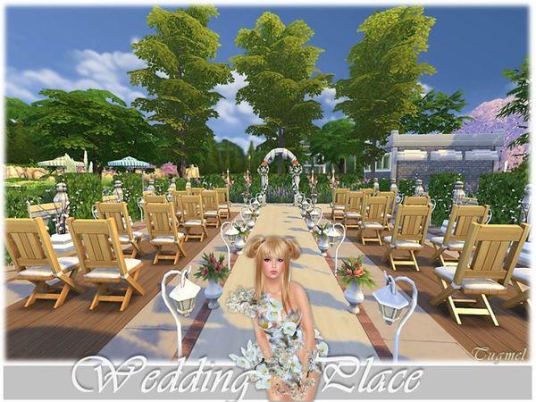 S4-Wedding Place-01.jpg