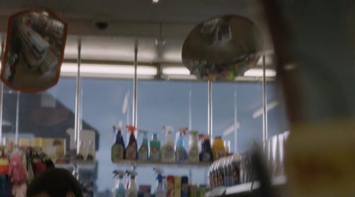 Клубничный рай фильм 2012 смотреть в хорошем качестве