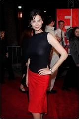 http://i5.imageban.ru/out/2014/09/15/36c65160a4fe86de206252a4b82a5b61.jpg