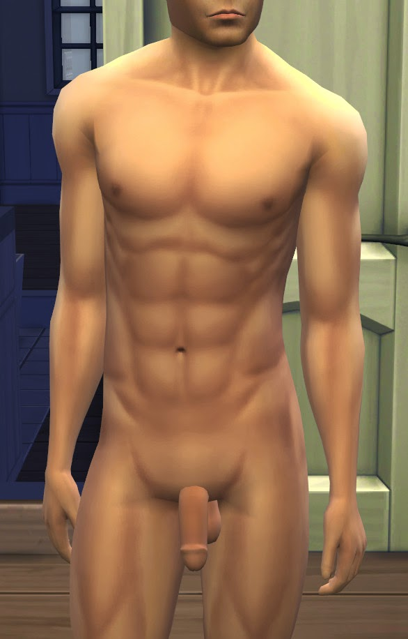 The Sims 4 Penis Mod.jpg