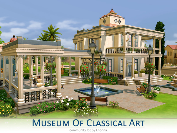 Museum Of Classical Art.jpg