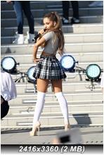 http://i5.imageban.ru/out/2014/09/20/1e75ace0787ddd044535771e72d23cd0.jpg