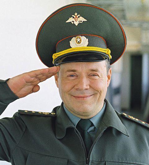 Алексей Маклаков - Сломанная ветка